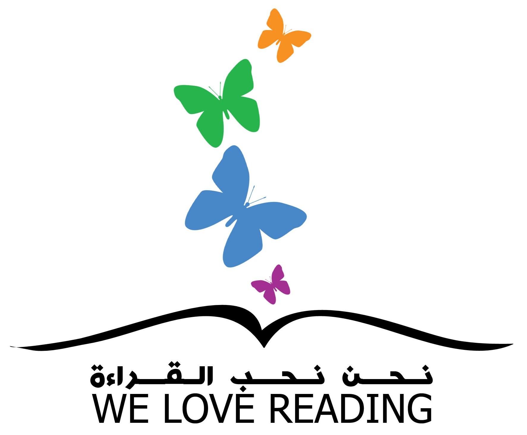 WLR-logo