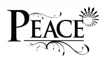 Peace-peace-and-love-revolution-club-25246170-1500-1050