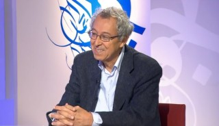 ahmed djebbar islam france 2