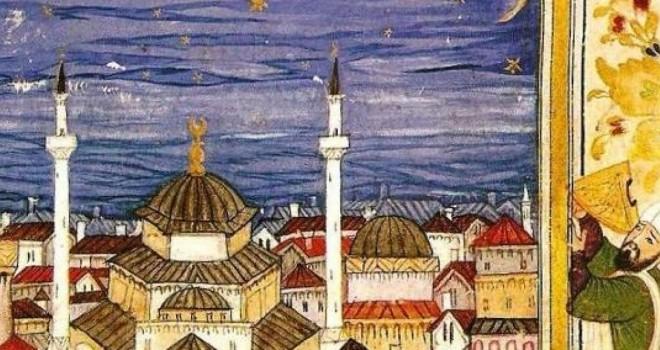 muslim astronomer