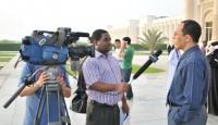 nidhal guessoum interview