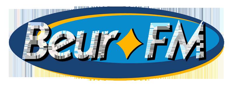 Logo_Beur_FM