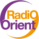 Radio_Orient_logo