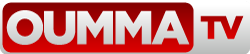 oummatv_logo_new2