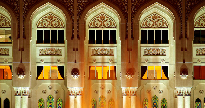 American University of Sharjah UAE