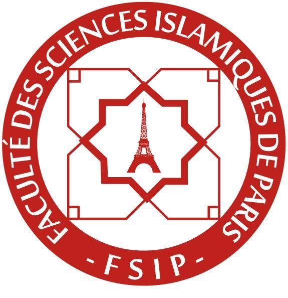 Faculte Des Sciences Islamiques de Paris FSIP