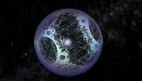 interstellar archeology and the long quest for a DysonSphere