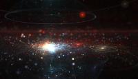 linking the microscopic macroscopic worlds