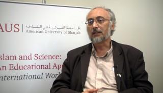 Dr. Jamal Mimouni