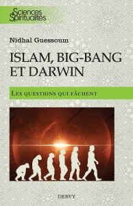 Islam, Big-Bang et Darwin