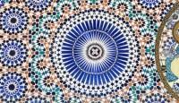 Muslim-philosophers