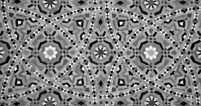jolis_motifs