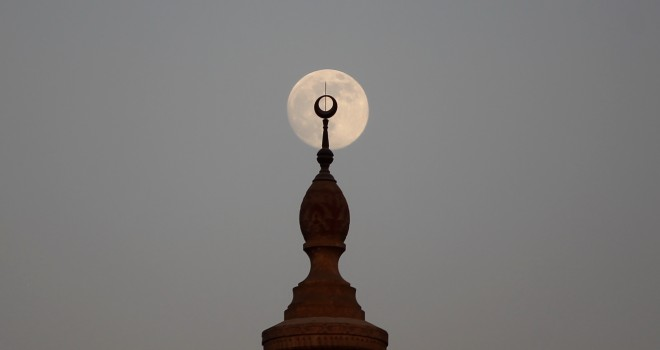 ramadan-moon-sighting-mosque