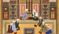 idea_final-sized-abd_allah_musawwir_the_meeting_of_the_theologians_google_art_project